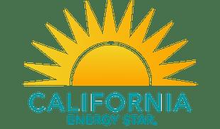 california energy star